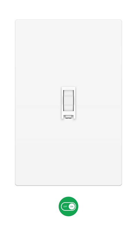 dual dimmer light switch insteon remote dimmer light switch smarthome