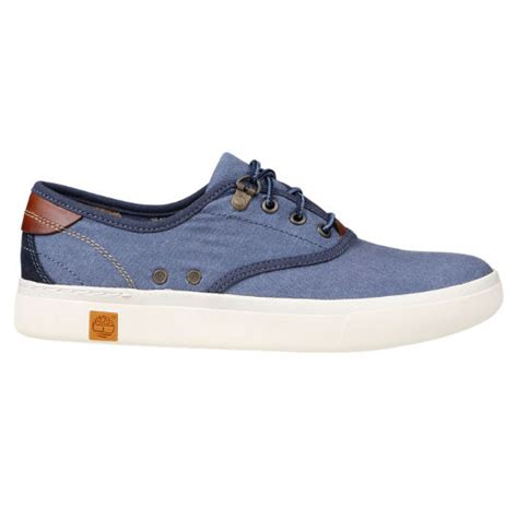 canvas oxford shoes s amherst canvas oxford shoes timberland us store