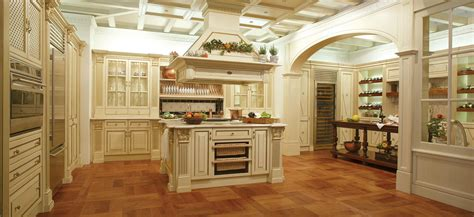 royal kitchen design italian design kitchen custom made royal luxury