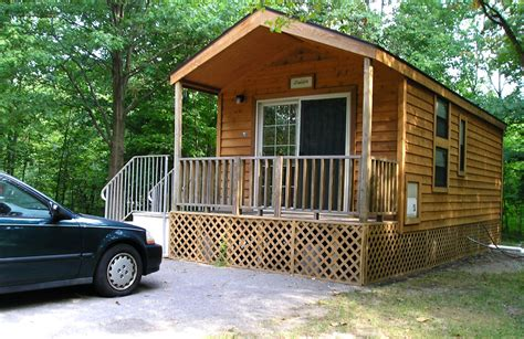Cedar Creek Rv Floor Plans alum creek state park passport america camping amp rv club