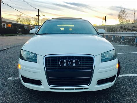 audi a3 coupe for sale 2006 audi a3 2 0t hatchback manual coupe k40 navigation