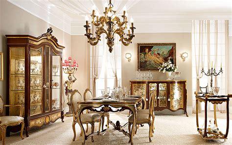 mobili di lusso moderni mobili di lusso andrea fanfani