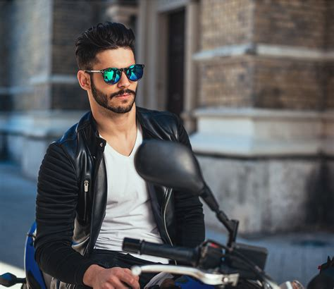 10 Most Fashionable by 10 Most Stylish Sunglasses For Summer 2016 Edition