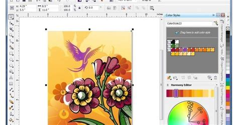 corel draw x5 free download full version download coreldraw graphics suite x5 download full latest version
