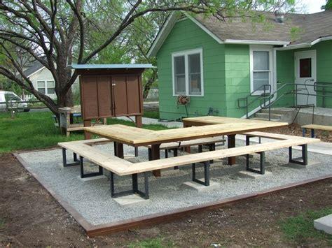 outdoor classroom furniture outdoor goods