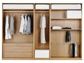 storage ikea pax closet system ideas custom closet