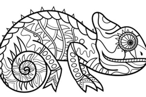 Colouring In Pages Colouring In Pages Books Sheets For Kids Printable by Colouring In Pages