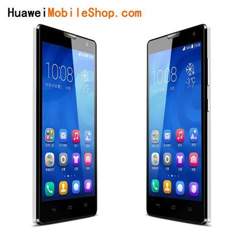 Hp Huawei Honor C3 buy huawei honor 3c smartphone mtk6582 5 0 inch hd ogs screen 8 0mp