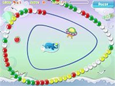 dolphin pop game 2 play online silvergamescom dolphin pop top flash games start playing online today