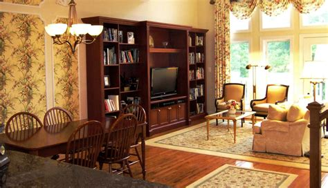 dining room area rug custom sized area carpets or rugs for the today s larger