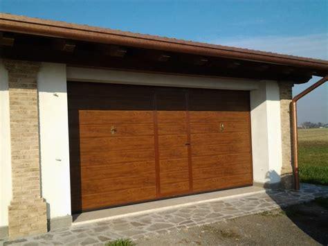 automazione porta basculante garage automazione per porta garage basculante a vicomoscano cr