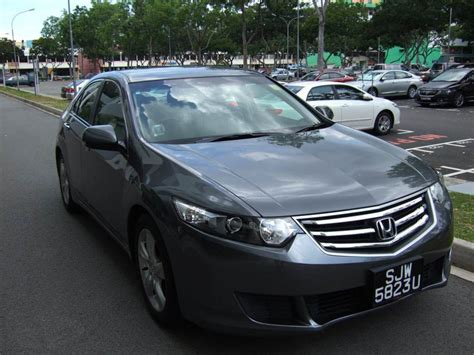 rent a car honda car rental singapore honda accord
