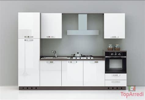 cucina moderna cucina moderna baltimora