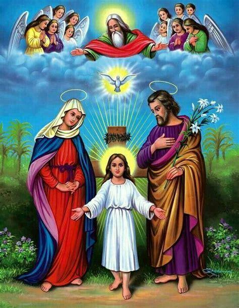 imagenes religiosas catolicas wikipedia imagenes catolicas imagenes religiosas pinterest