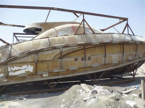 boat hull molds for sale boat house plans photo library yosemite boat molds for sale