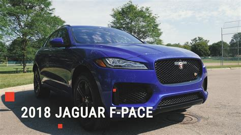 jaguar f pace blacked out 100 jaguar f pace blacked out arden beefs up the