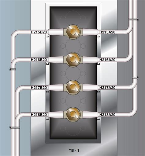 aircraft systems powerplant electrical systems
