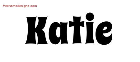 name katie tattoo designs archives page 2 of 2 free name designs