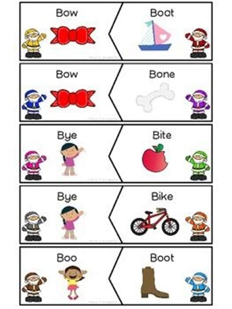 consonant deletion worksheets 25 best ideas about consonant deletion on speech therapy ideas for