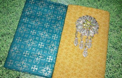 Set Kain Batik Prada Dan Kain Embos 4 kain batik prada page 4 batik pekalongan by jesko batik