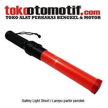Sepatu Boot Merk Toyobo 103 best images about peralatan safety on