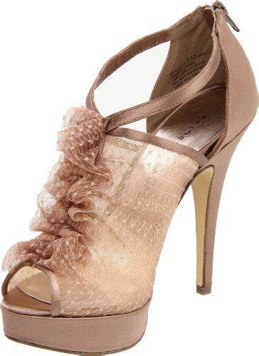 Bradleys Zapato Twist Camel Premium 42 best images about shoes on limited and heels