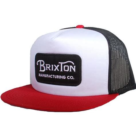 Brixton Mfg Ca 1000 images about brixton mfg co on hat olives and pocket tees