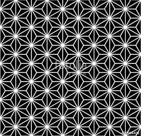 Muster Schwarz Weiß by Quot Muster Schwarz Wei 223 Quot Stockfotos Und Lizenzfreie Vektoren