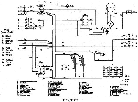 gmc trailer wiring diagram 2008 gmc trailer wiring