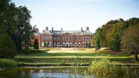 disabled holidays  wet rooms  hereford england
