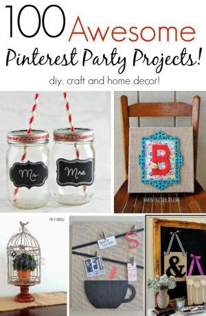 pinterest home decor crafts diy pinterest wall decor diy home decor wall decor