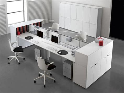 Modern Bureau Desks 1000 Ideas About Modern Office Desk On Pinterest White Office Herman Miller And Modern Offices