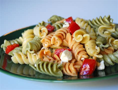 pasta salad italian dressing recipe of pasta in urdu by chef zakir in hindi salad with