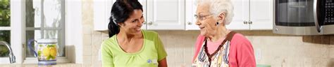 comfort keepers employee reviews working at comfort keepers 1 577 reviews indeed com