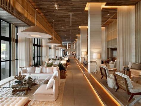 Hospitality Interior Design Hotel Interior Design Company Hotel Interior Designers