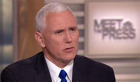 donald trump vice president seattle judge orders a halt to president trump s travel