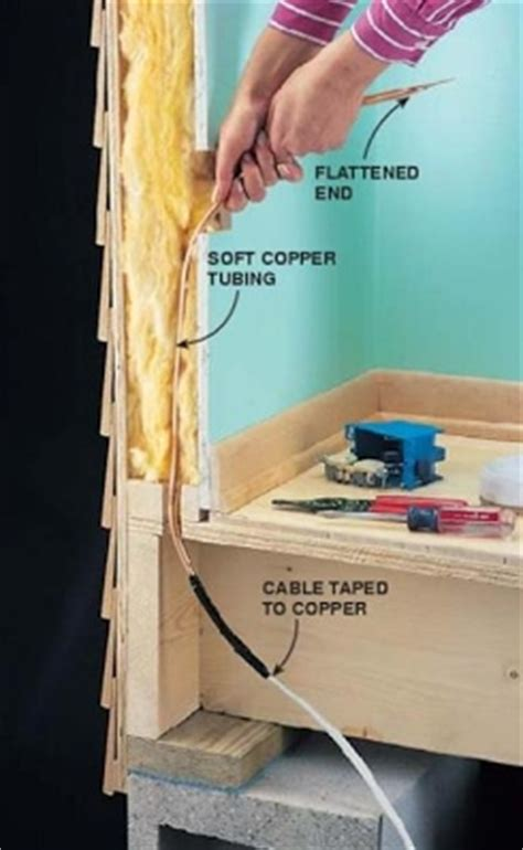 low voltage wiring systems low free engine image for