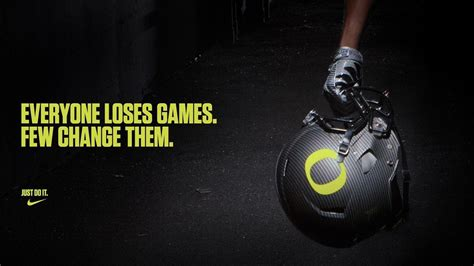 imagenes nike football cool football backgrounds wallpaper cave