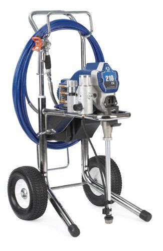 home depot milwaukee paint sprayer 11 best images about graco paint sprayer reviews on