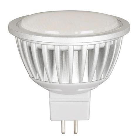 Lu Led Mr16 3watt 3w 220v Ac Warm White Day Light ultralux l22016342 led spotlight 3w mr16 4200k 220v