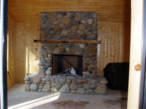 Fireplace Hearths by Fireplaces