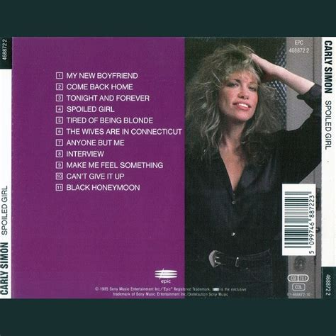 carly simon bedroom tapes carly simon bedroom tapes 28 images carly simon the