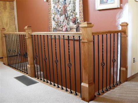 banister newel 31 best stairs images on pinterest stairs staircase