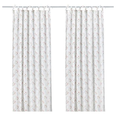 Cafe Curtains Ikea 17 Best Images About Ikea Ideas On Pinterest Mattress Cabinet Lights And Shelf Units