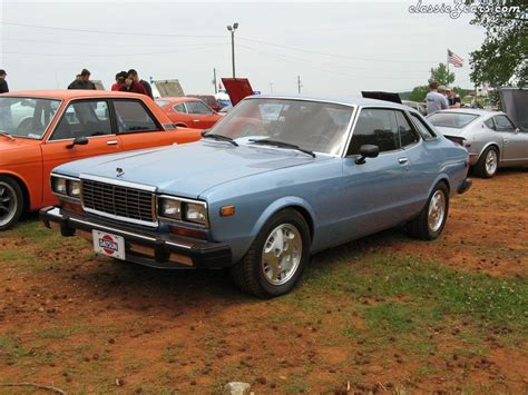 datsun 810 coupe struts needed for 1979 datsun 810 2 door coupe