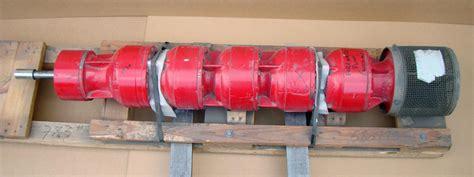 peerless vertical turbine centrifugal fire pump gpm