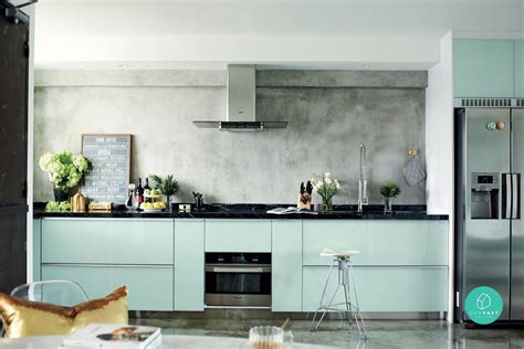 kitchen layout guide guide the best kitchen layout based on your lifestyle
