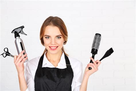 hair beauty and barbering apprenticeships hairdressing hair and beauty apprenticeships be a cut above the rest