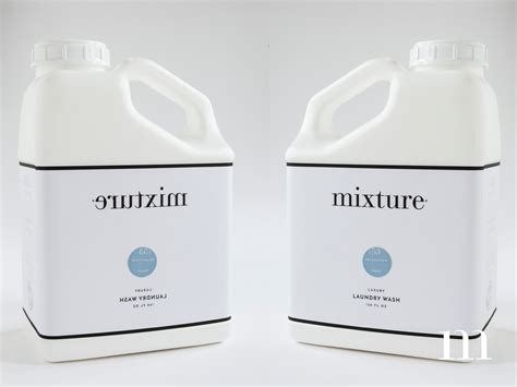 house wash mix house wash mix 28 images bactericidal cleaner home cleaning tips mix white