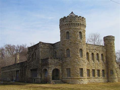 ks berlin castle architecture in kansas city mo home kansas city
